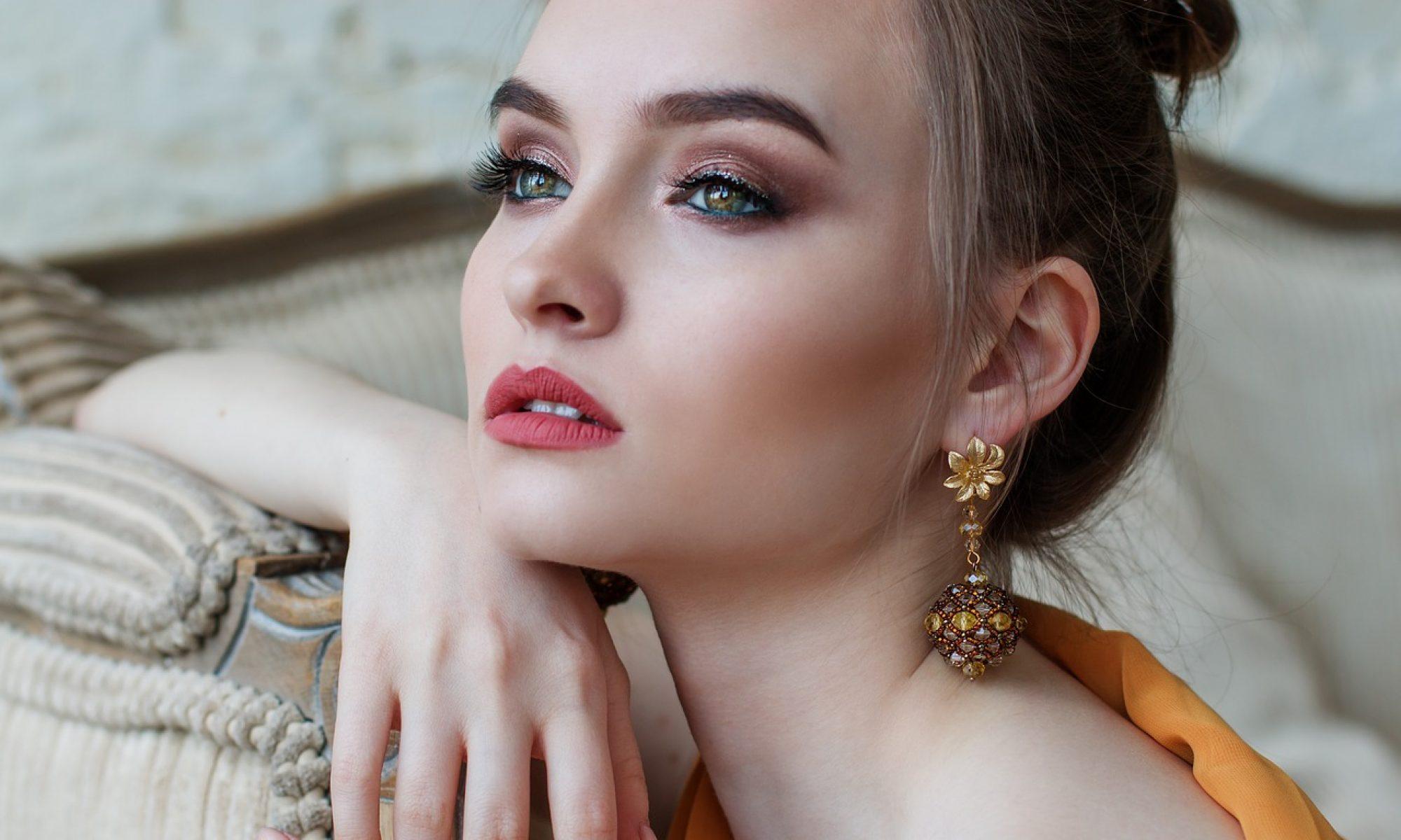Skin- Story Kozmetika Eger